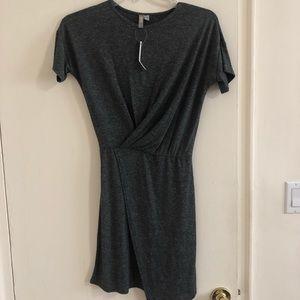 ASOS Dresses - ASOS t shirt dress!! NWT